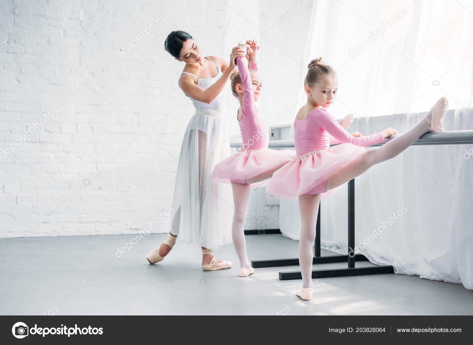 Deaf fashion in ballet RHODE ISLAND DANCE LESSONS