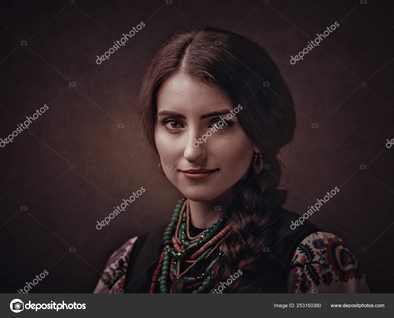https://st4.depositphotos.com/1000123/25315/i/1600/depositphotos_253150380-stock-photo-beauty-female-portrait-ethnic-ukrainian.jpg