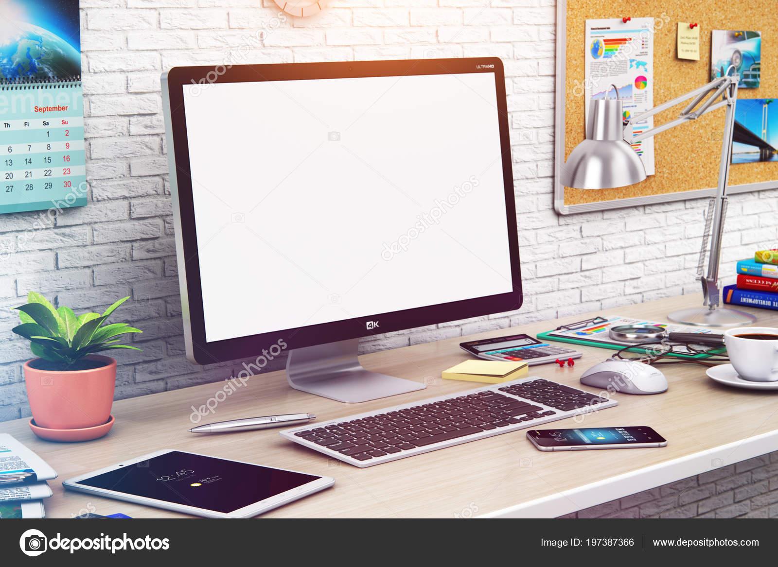 Mobilier de direction bureau design ébénisterie plateau verre ou