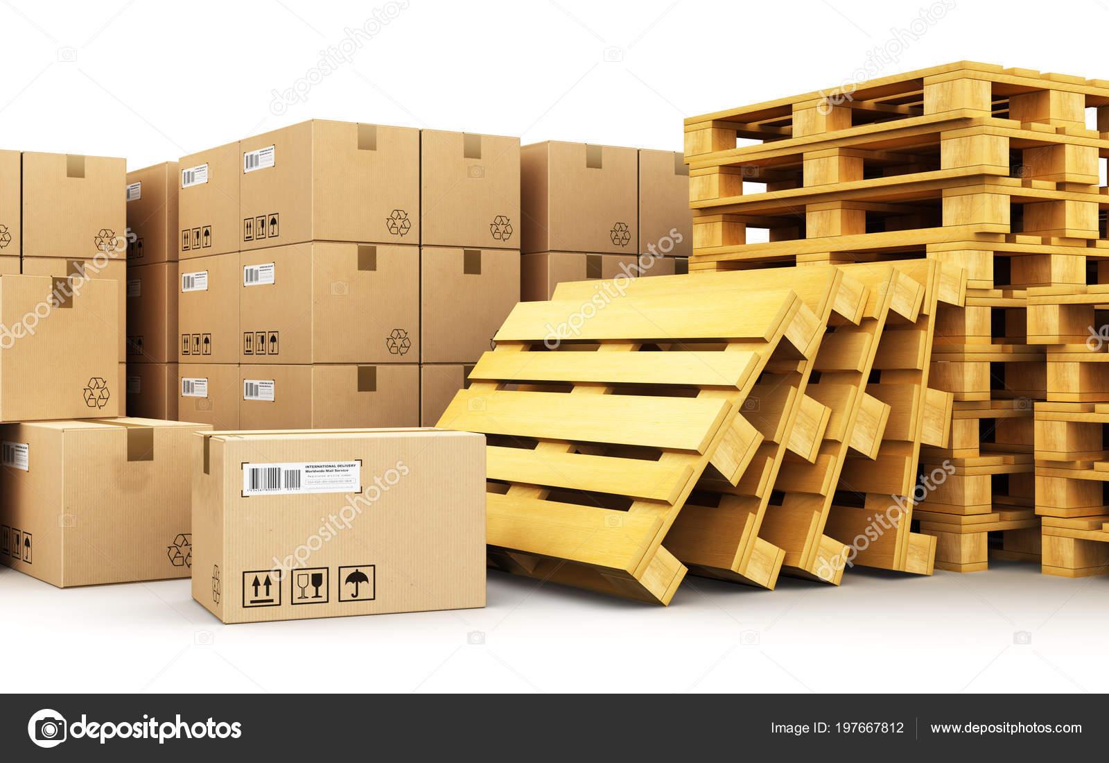 Kendi şeyler için depo kutusu