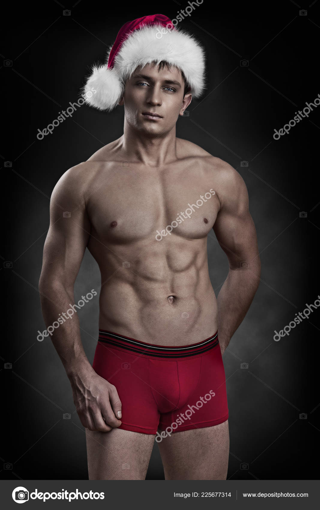 Zdarma nahý obrázek