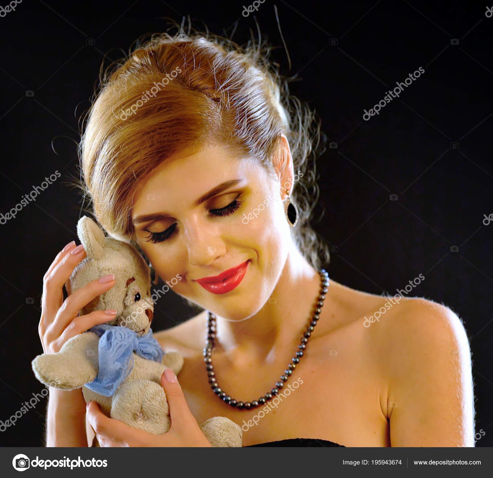 Ζευγάρια dating sites δωρεάν. Ελληνική την αμερικανική online dating σκωτσέζικο γάμο και τη χρονολόγηση των.