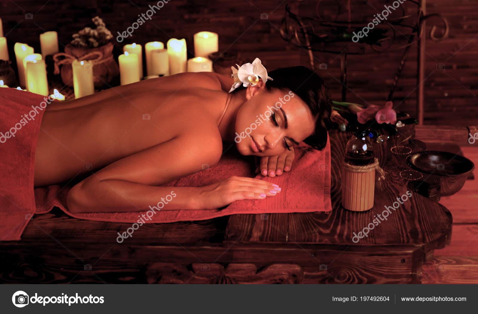 vrouwen fotos erotic massage massage