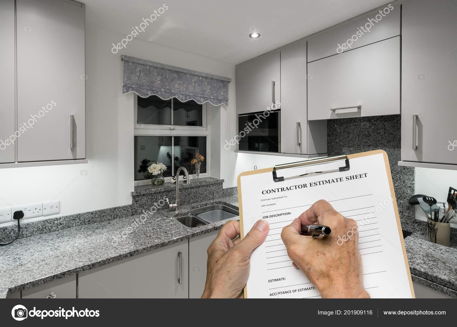 Générateur de remplit d\'estimation pour la décoration de ...