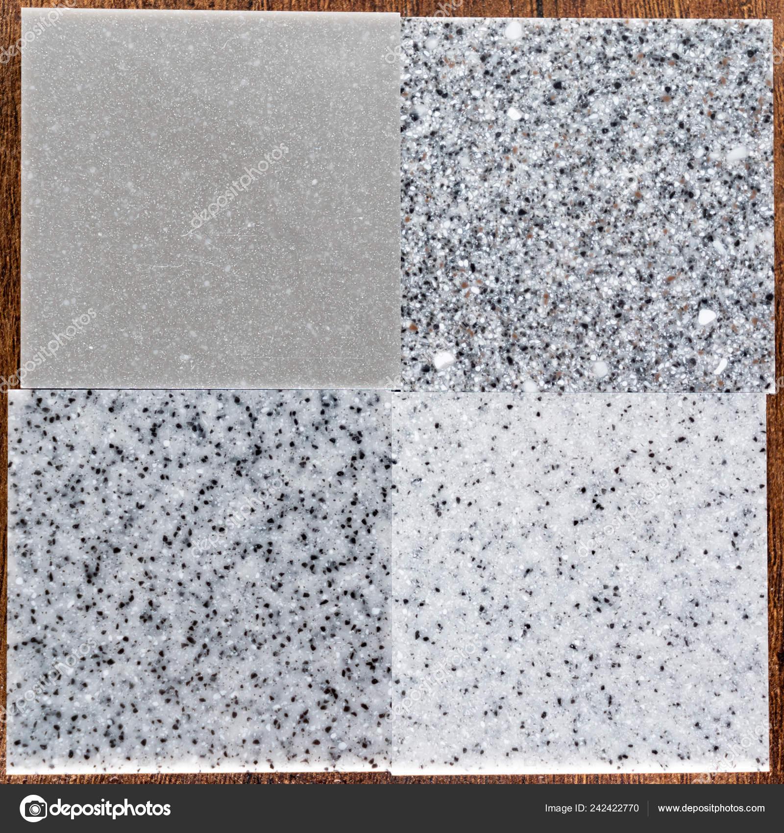 ᐈ Floor Stock Images Royalty Free Terrazzo Floor Pictures