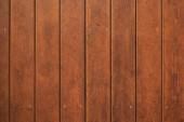 Dirty staré dřevěné prkenné pozadí. Dřevěná konstrukce