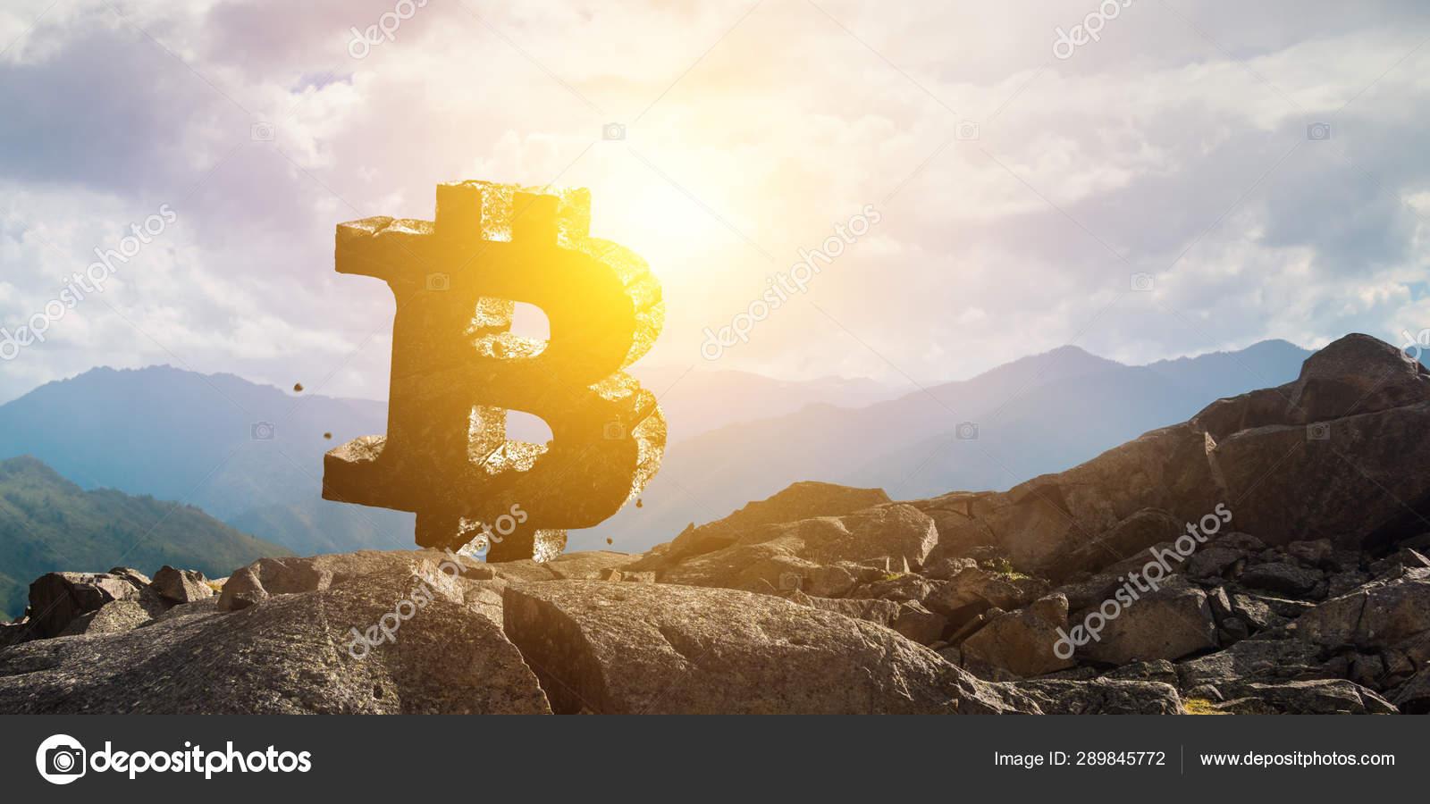 Bitcoin ATM vicino Mountain Top ~ Bitcoin Accettato Qui Mountain Top   luigirota.it
