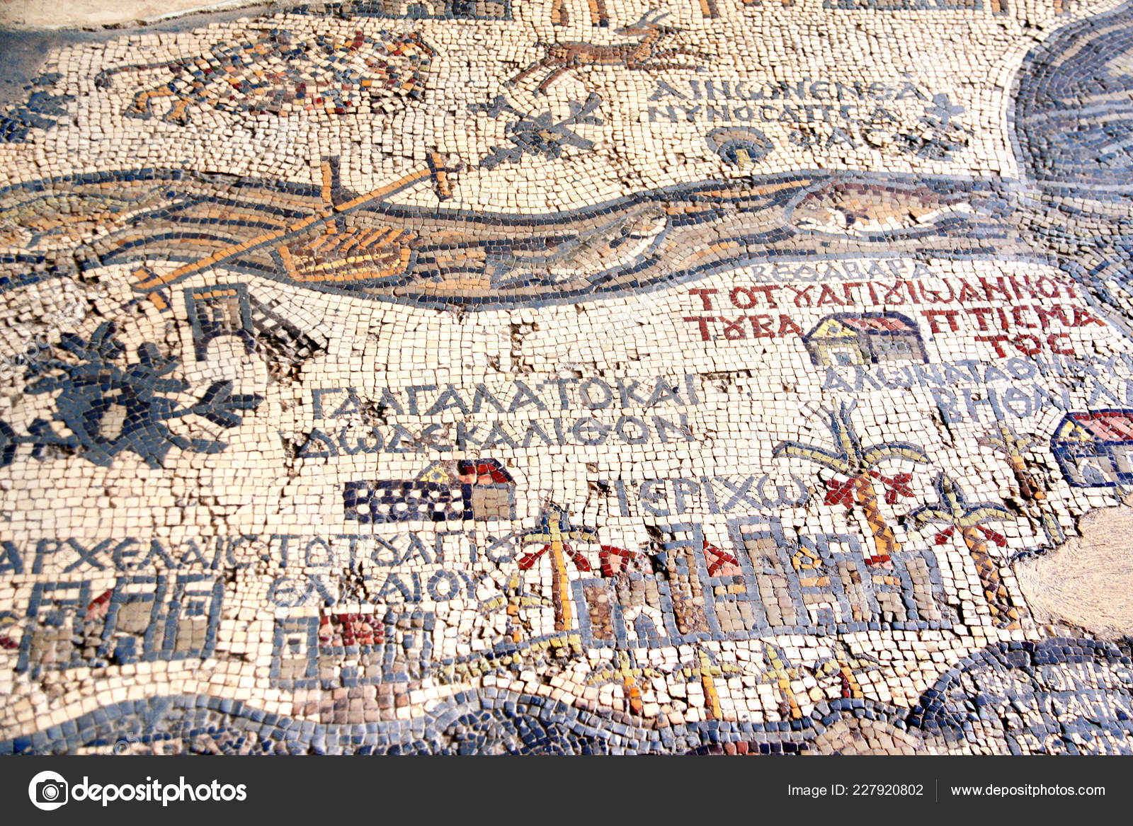 Fragment Ancient Floor Byzantine Mosaic Map Holy Land Floor ... on map of europe holy land, bible map holy land, printable map of holy land, map of holy land today, map of holy land during joshua, large map of holy land, map of jonah's time, map holy land israel, map of bethlehem, modern map of holy land, map holy land in jesus day, map of christian holy land, map of the holy land, map world holy land, map of holy land jesus, cities in the holy land, map of jewish holy land, model of jerusalem holy land, current map of holy land, biblical map holy land,