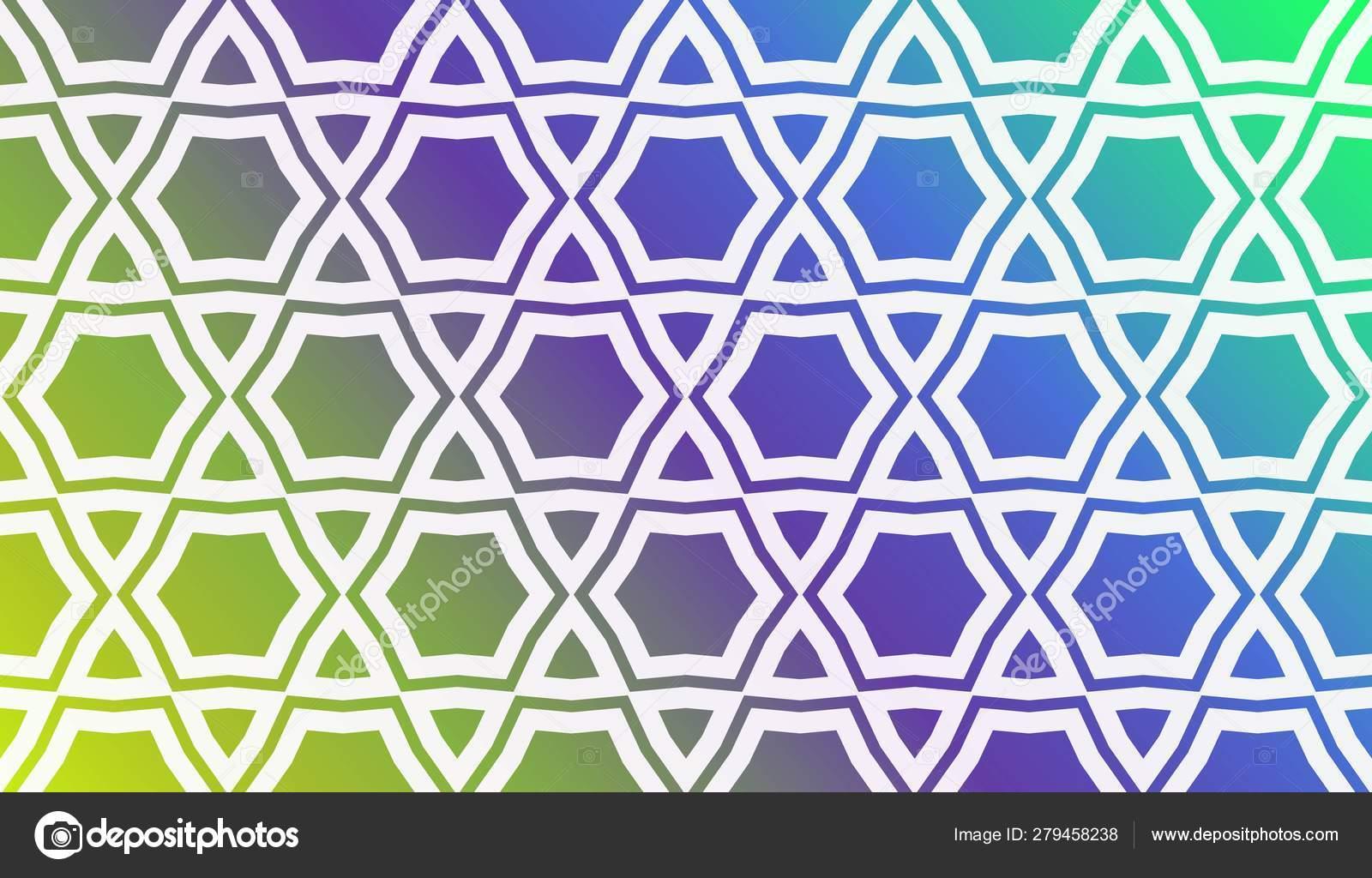 有曲线线的布局 摘要希波斯特模式 优雅的背景 屏幕设计 演示 壁纸 假日物品 病媒图解 图库矢量图像 C Rakov