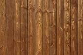 texturu dřeva. pozadí staré prkna