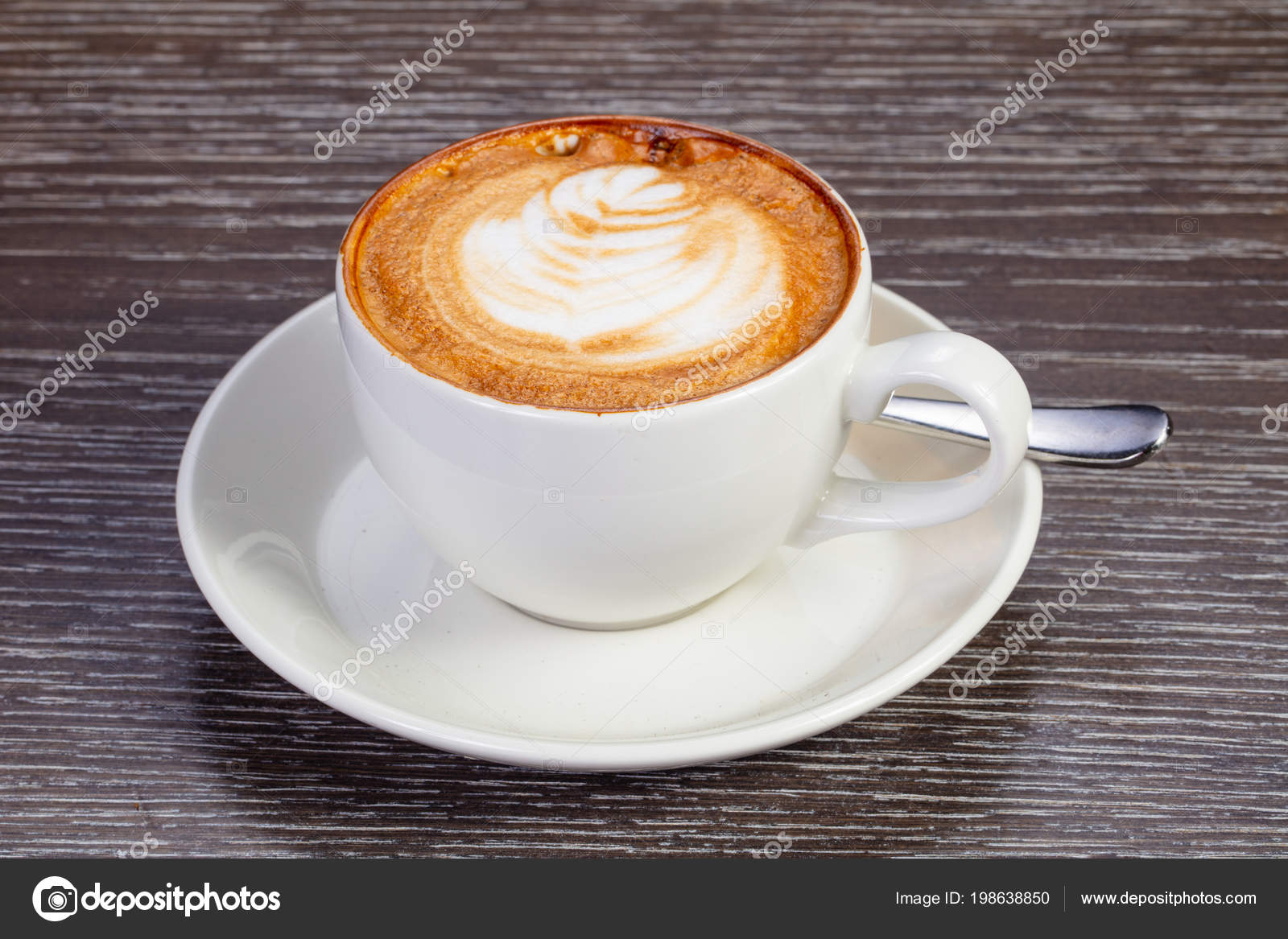 ᐈ Cappuccino Stock Images Royalty Free Cappuccino Coffee Pictures Download On Depositphotos