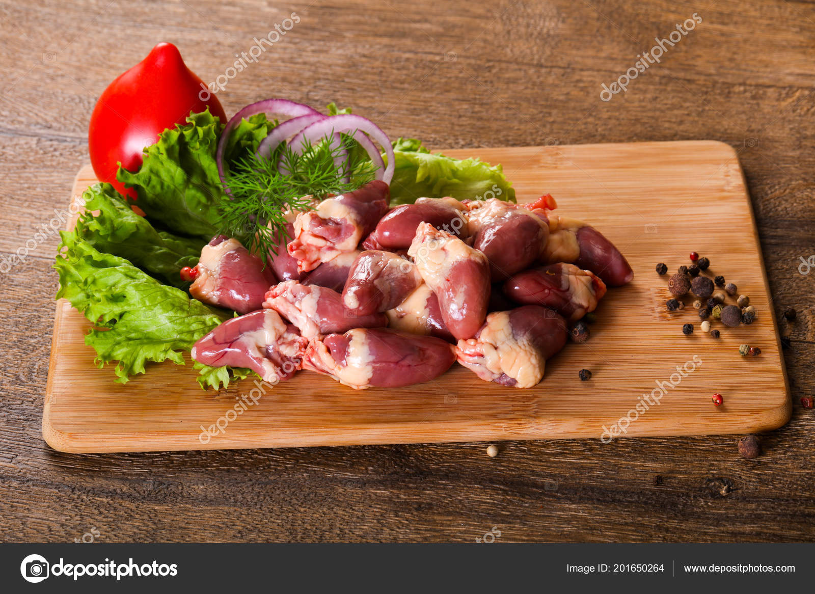 Áˆ Chicken Gizzard Stock Images Royalty Free Chicken Gizzard Photos Download On Depositphotos