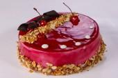 édes finom sütemény
