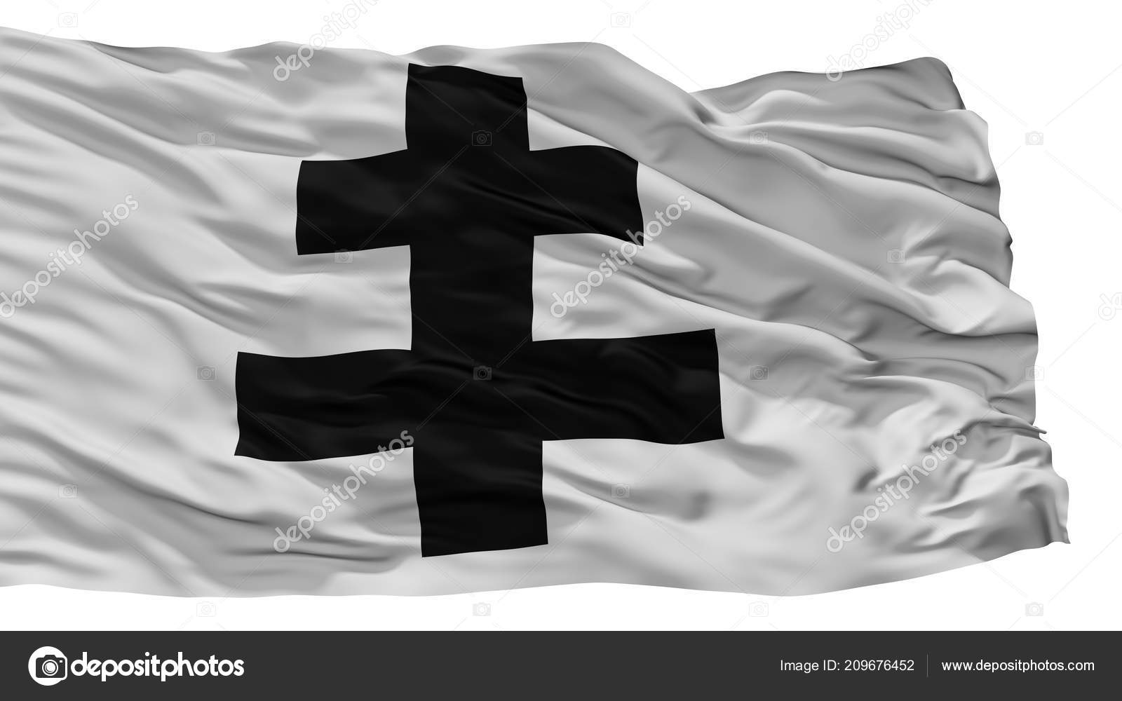 A l'aide ! Depositphotos_209676452-stock-photo-roeselare-city-flag-belgium-isolated