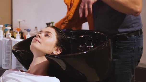 kadeřnický salon