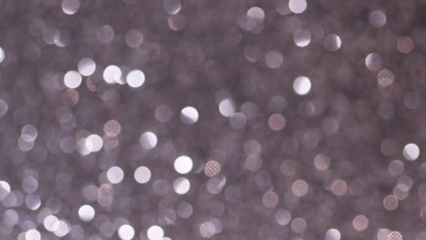 Gray vánoční nebo novoroční pozadí