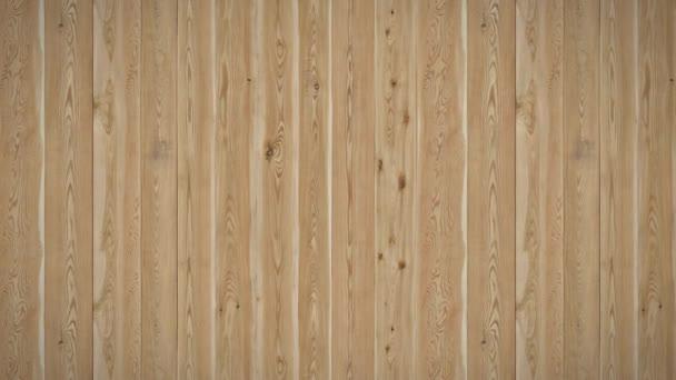 pohyblivé pozadí, staré dřevěné stěny