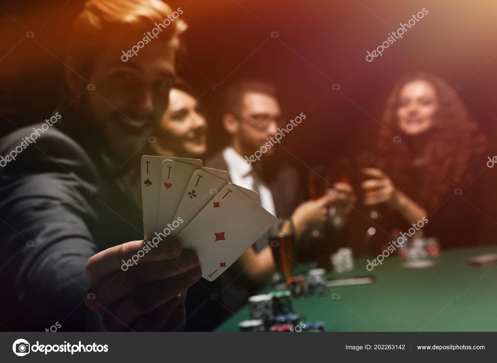Азартный игрок 2000 игра скачать