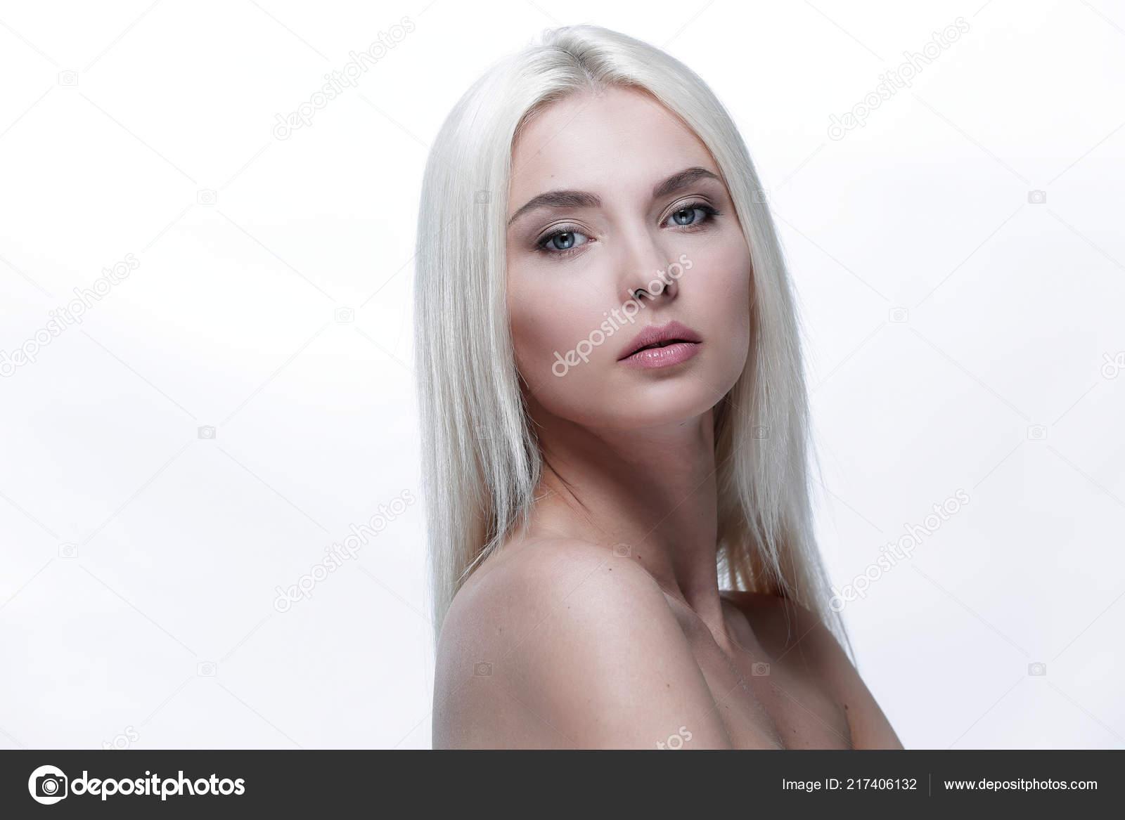 kartinki-litsa-krasivih-blondinok-ogromnie-chleni-podborka-video-onlayn