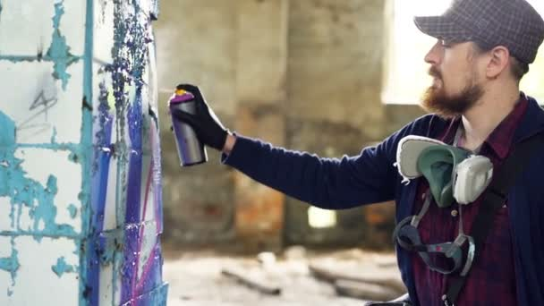 Image result for guy painting