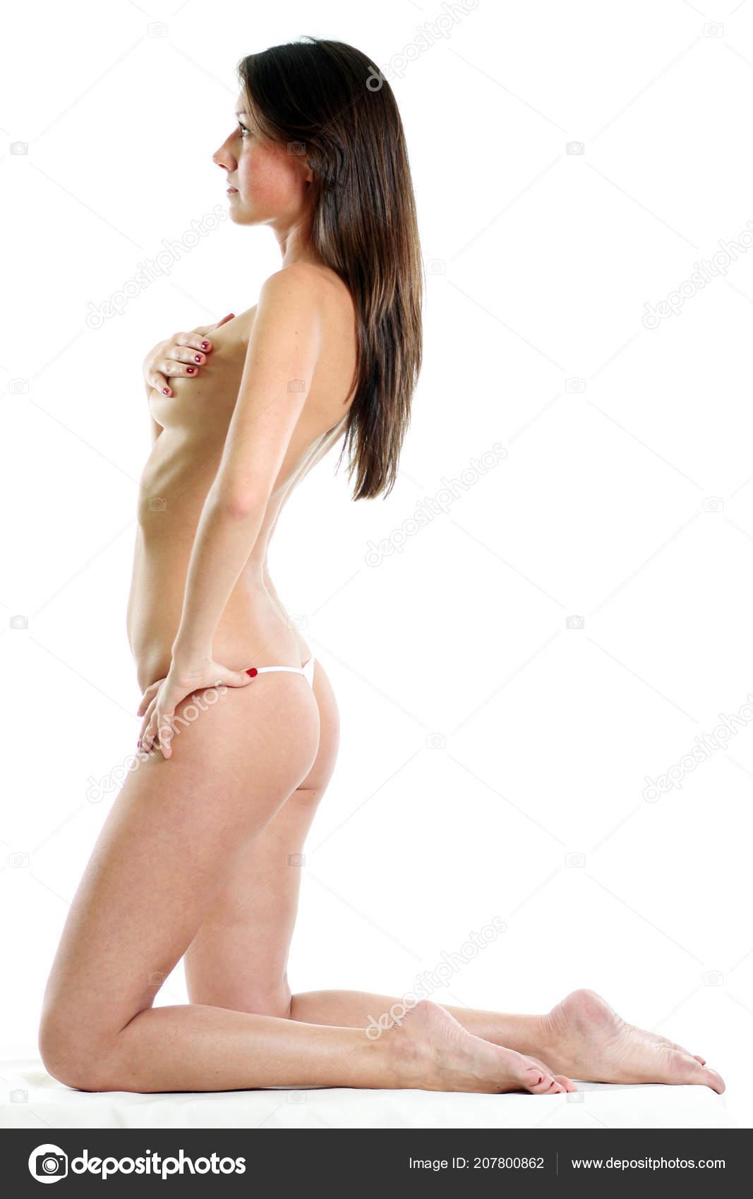 krásné nahé ženy modely dospívající nahé na webové kameře