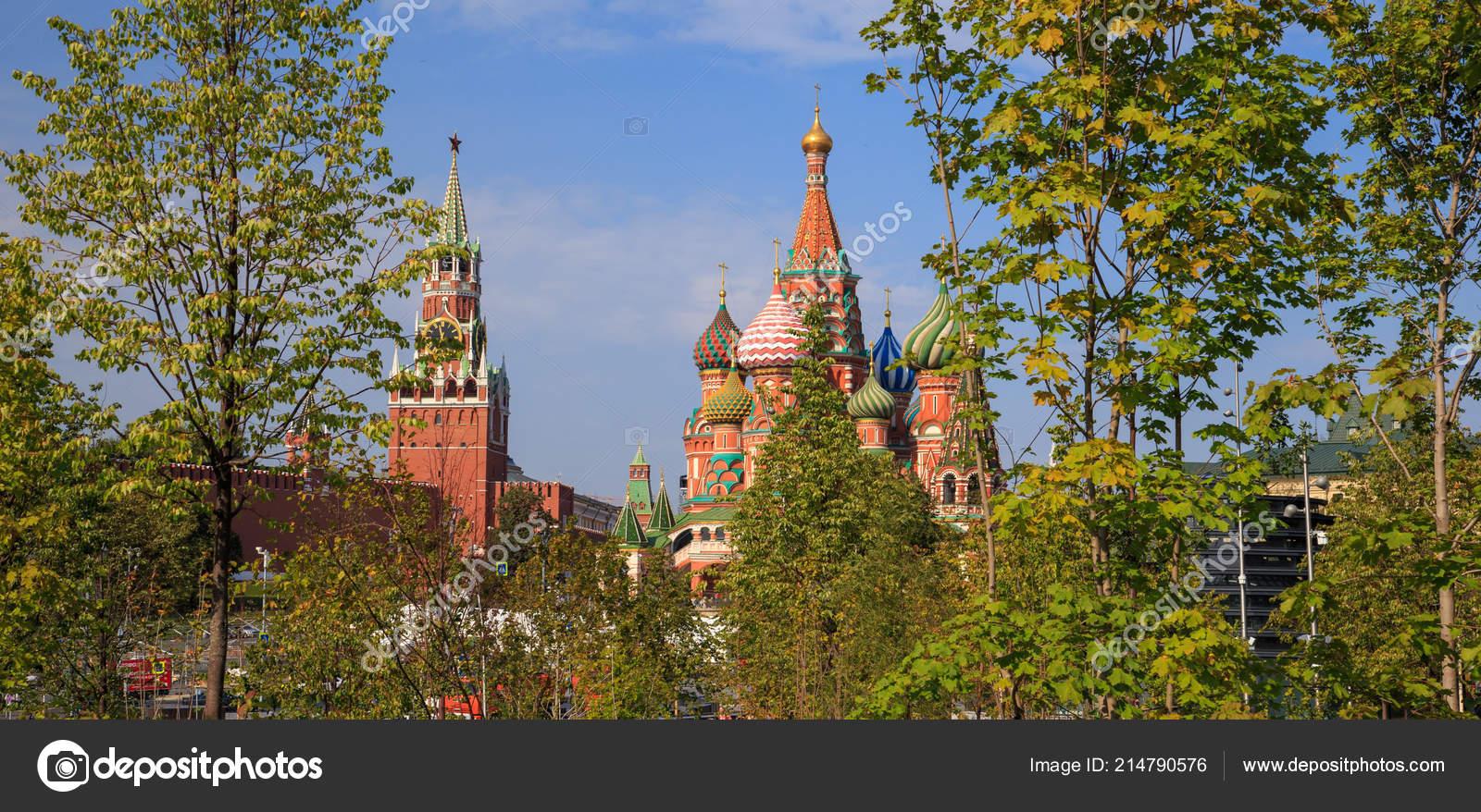 Vologda il: tarih ve görülecek yerler 81