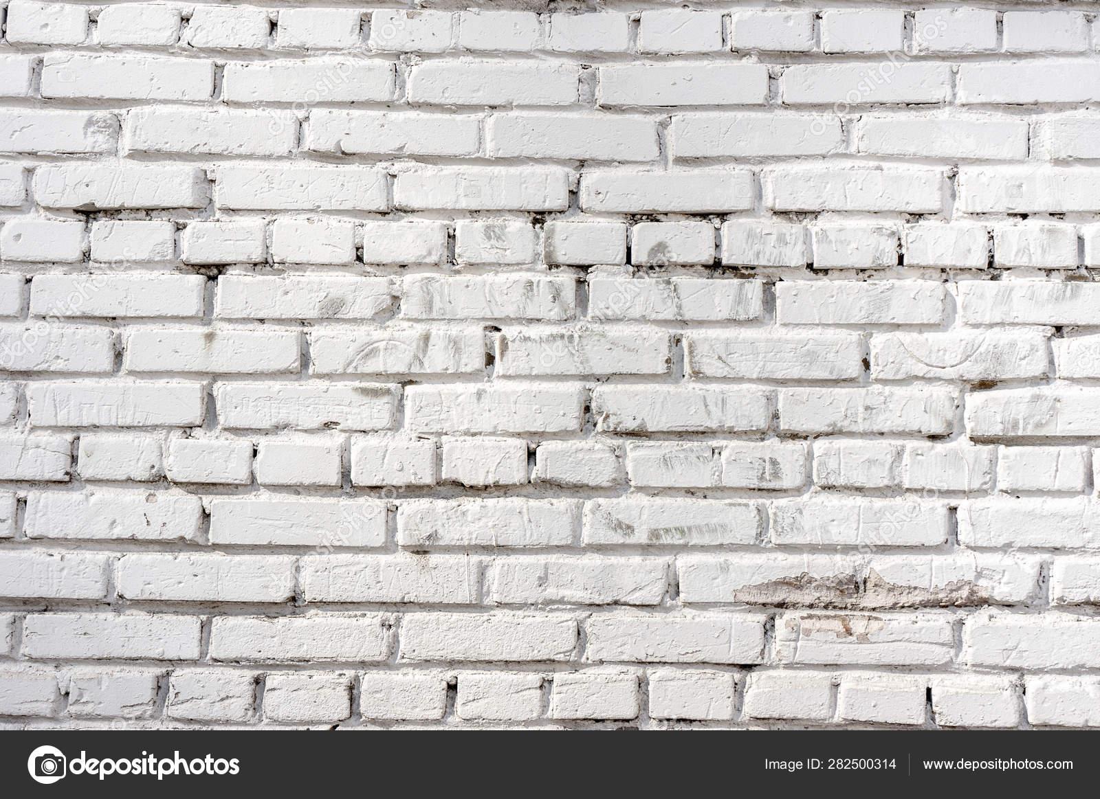 Teinte De Gris Clair abstrait texture vieilli teinté gris clair de vieux stuc et