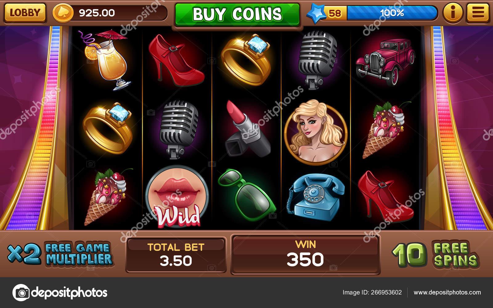 Играть в игровые автоматы резидент бесплатно