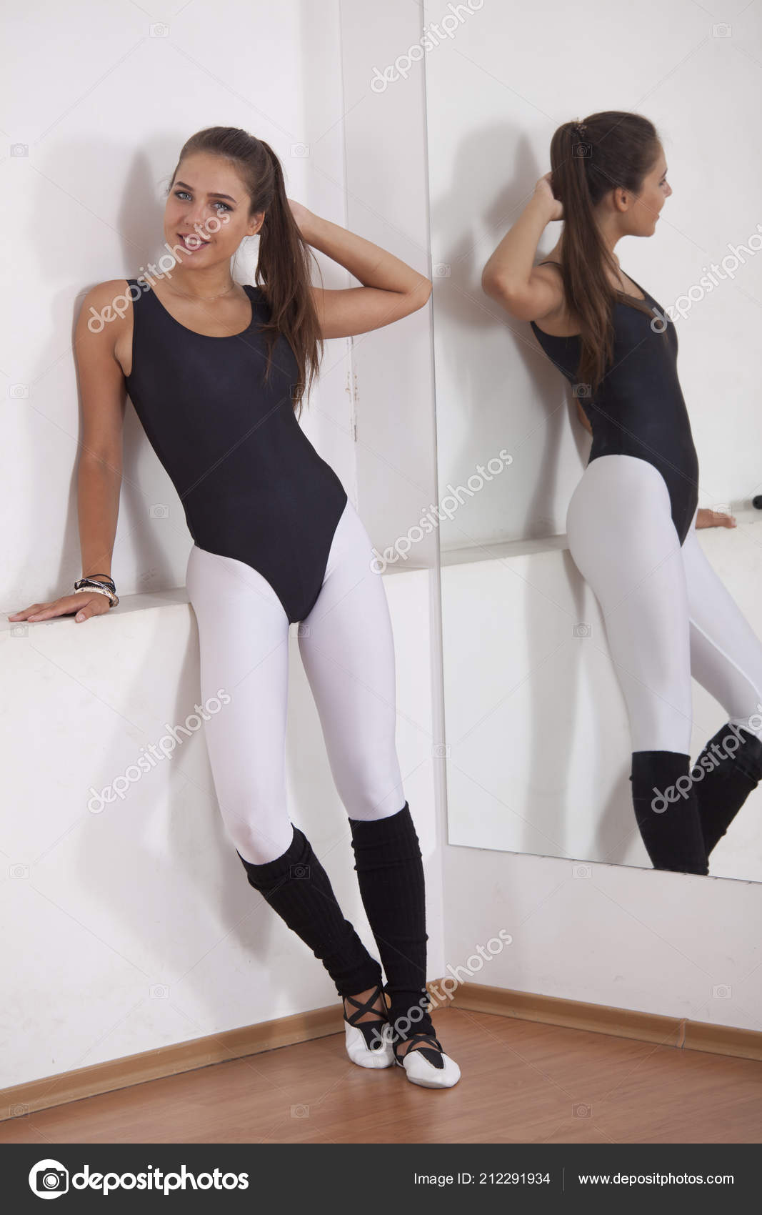 Anissa cosplay hot