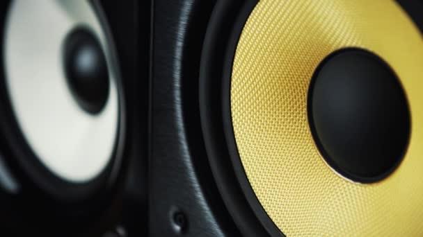 Felvételeket a kiváló minőségű hangszórók DJ Shop. Buy hifi hangrendszer a hangfelvételt stúdióban. Profi Szia-Fi konyhaszekrény beszélő doboz eladó. Audió berendezések hanglemezstúdiókhoz.