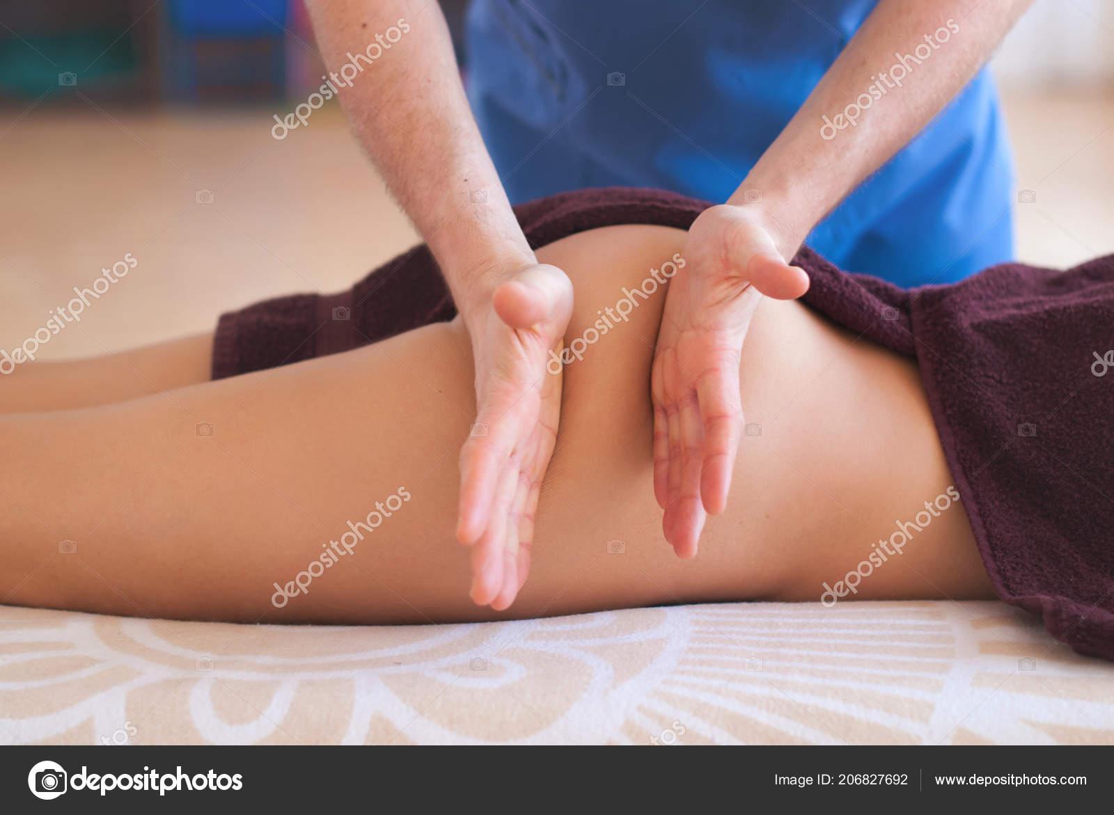 Уход за анусом, Интимная гигиена мужчины 19 фотография