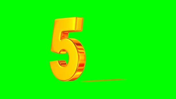 5g-Netzwerk auf weißem Hintergrund. Isolierte 3D-Illustration