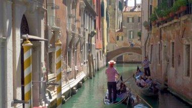 rencontres à Venise Italie