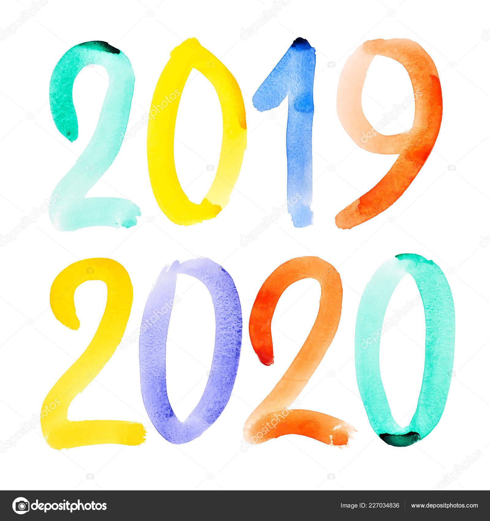 Resultado de imagem para 2019/2020