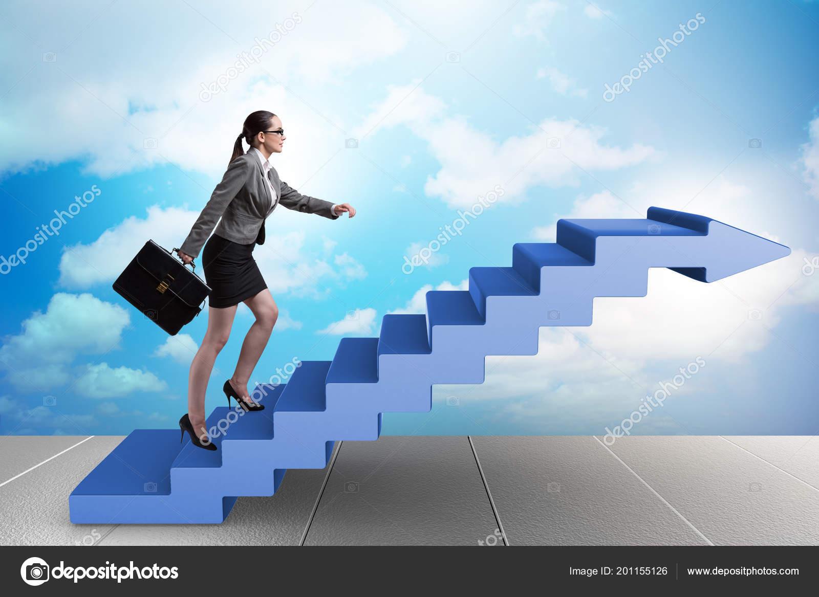 Поздравления повышение по карьерной лестнице