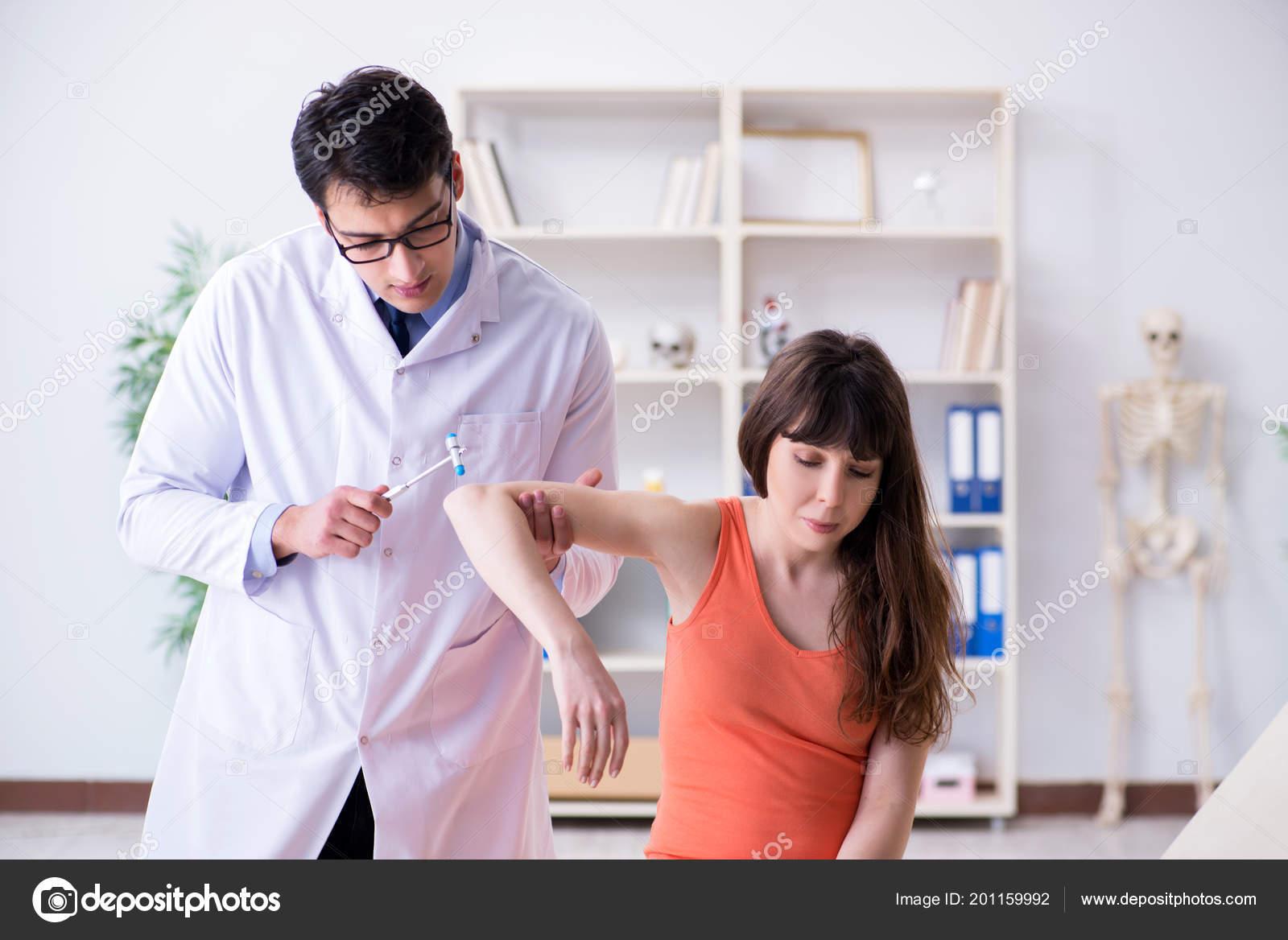 médecin datant fille du patient site de rencontres sans cordes attachées