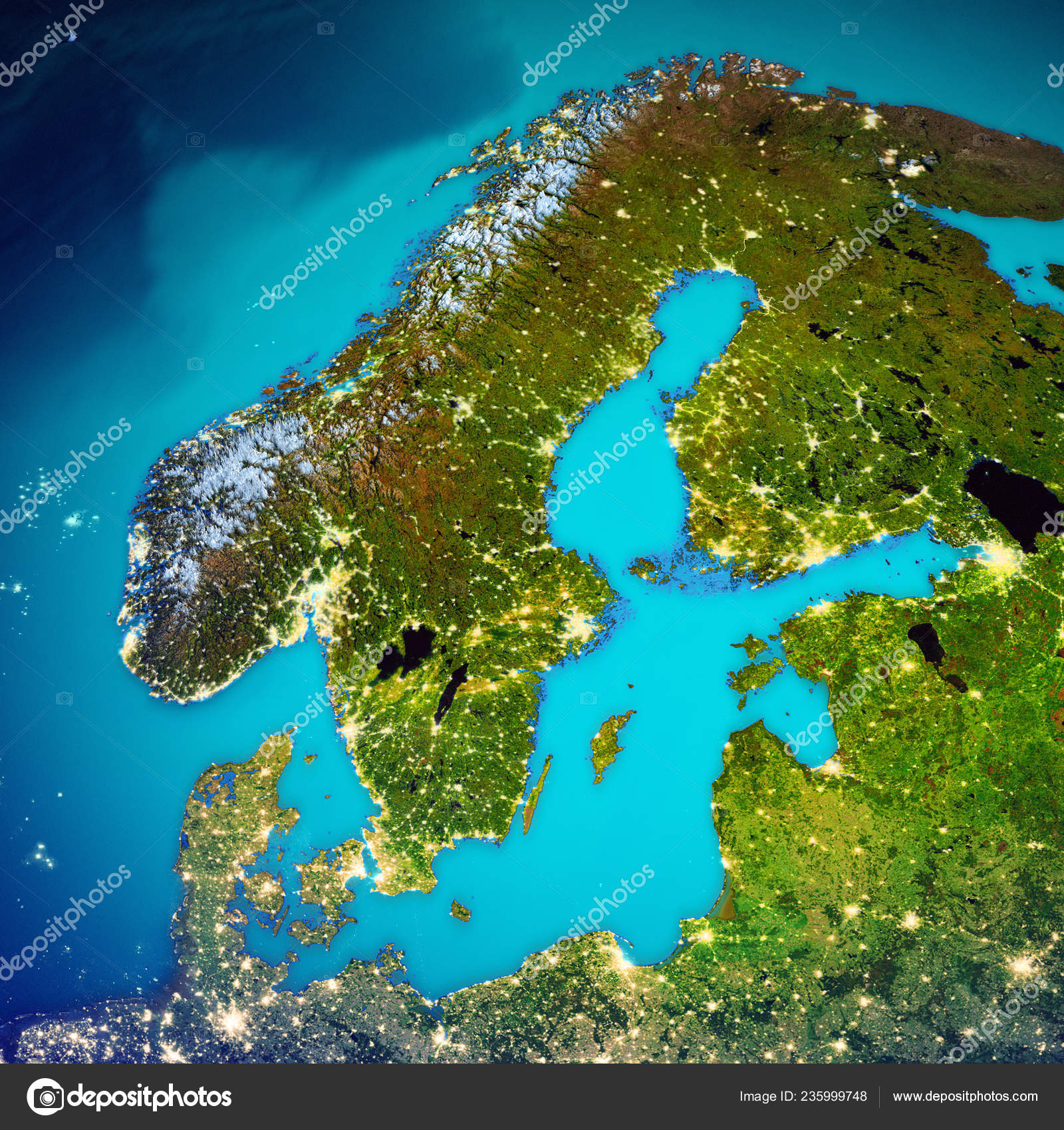 Scandinavia space map — Stock Photo © 1xpert #235999748 on europe map, italy map, greece map, britain map, scotland map, austria map, france map, united kingdom map, danube river map, africa map, netherlands map, mediterranean map, portugal map, germany map, tourist map, sweden map, iberian peninsula map, iceland map, switzerland map, scandinavian peninsula map, rhine river map, ural mountains map, england map, america map, ireland map, turkey map, denmark map, strait of gibraltar map, belgium map, norway map, finland map, spain map, uk map, viking map, nordic countries map, the netherlands map,