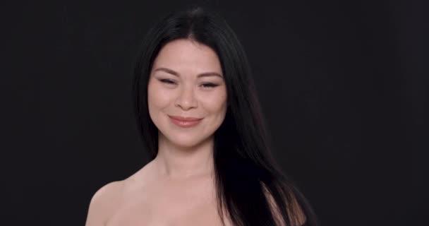 Videa asijských žen sexu