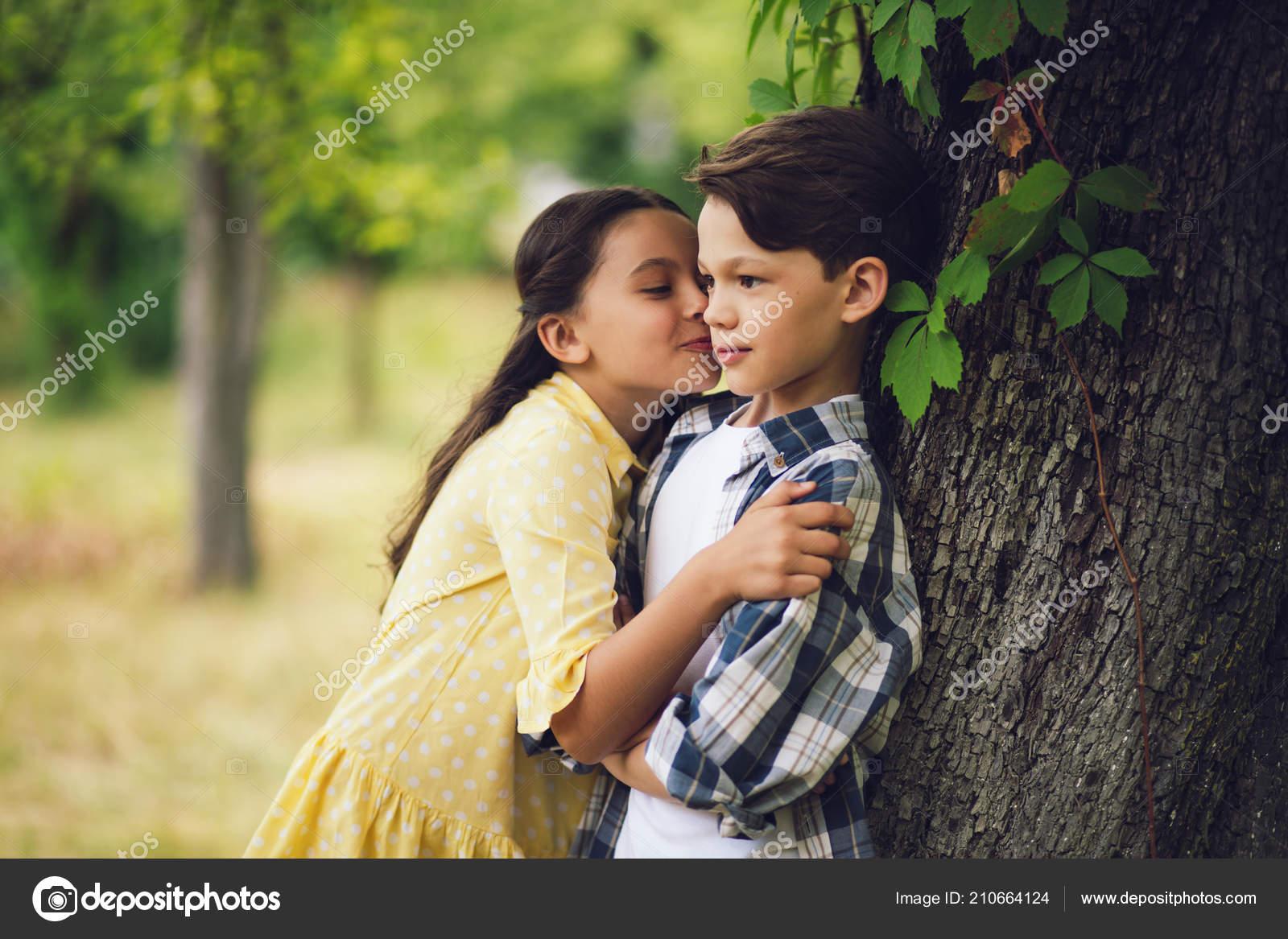 Αγόρι κορίτσι dating