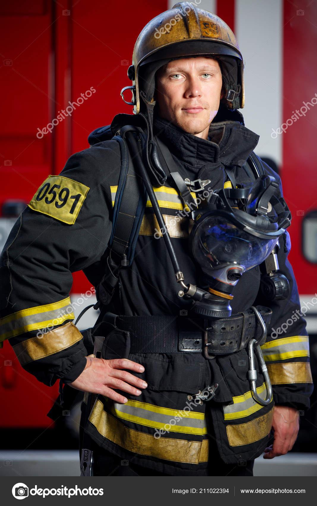 быстро, обозначения на касках пожарных фото ходу открытки