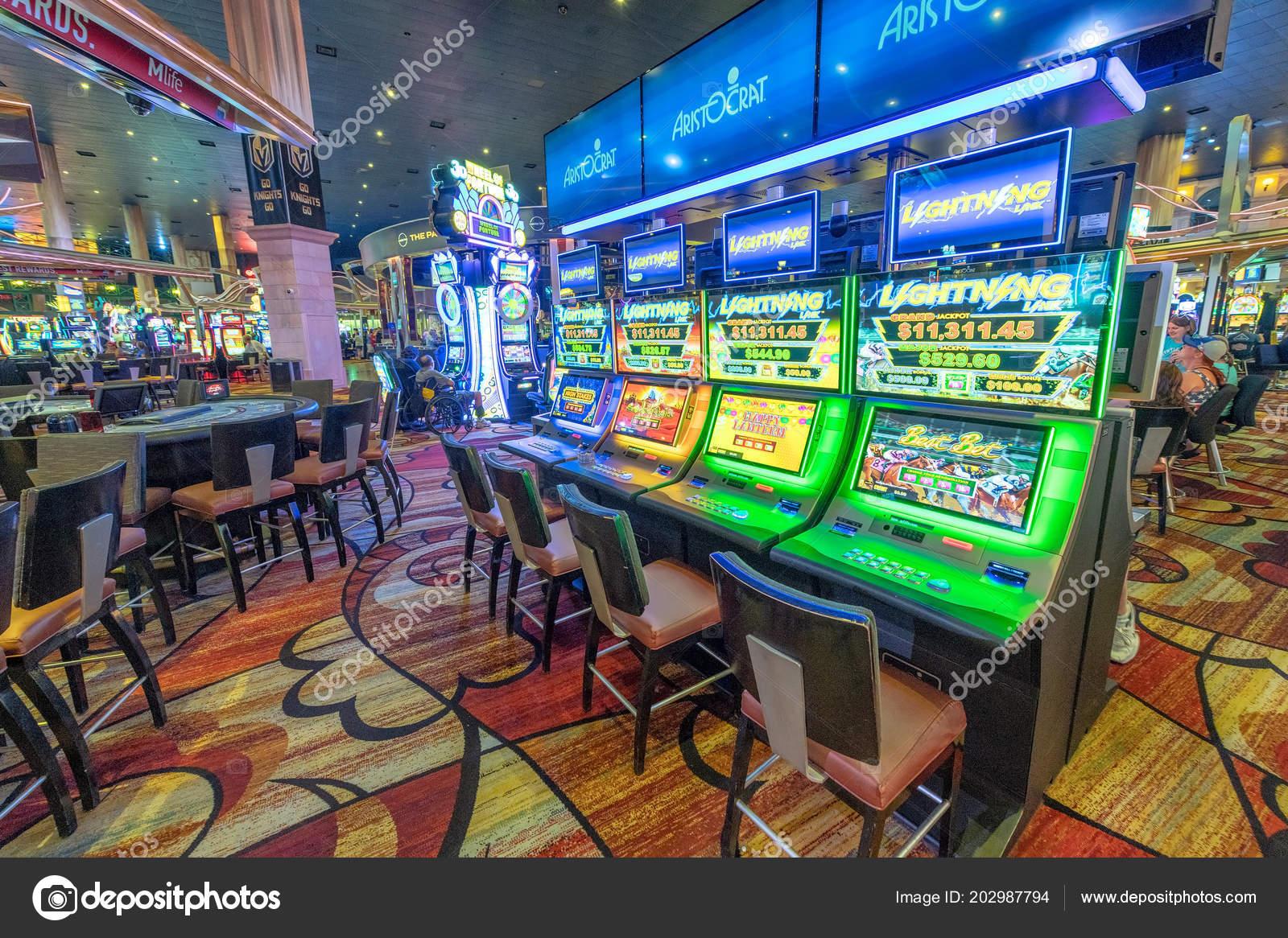 игровые автоматы слотомания онлайн статья