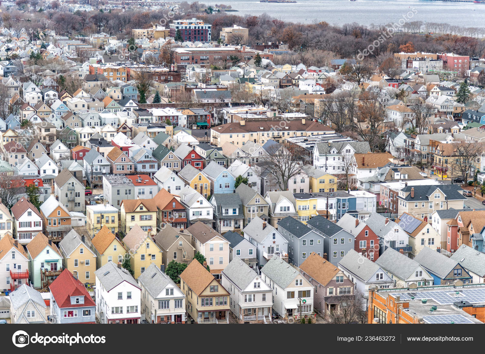 Incredible Houses New York City Small Homes Countryside Aerial View Home Remodeling Inspirations Gresiscottssportslandcom