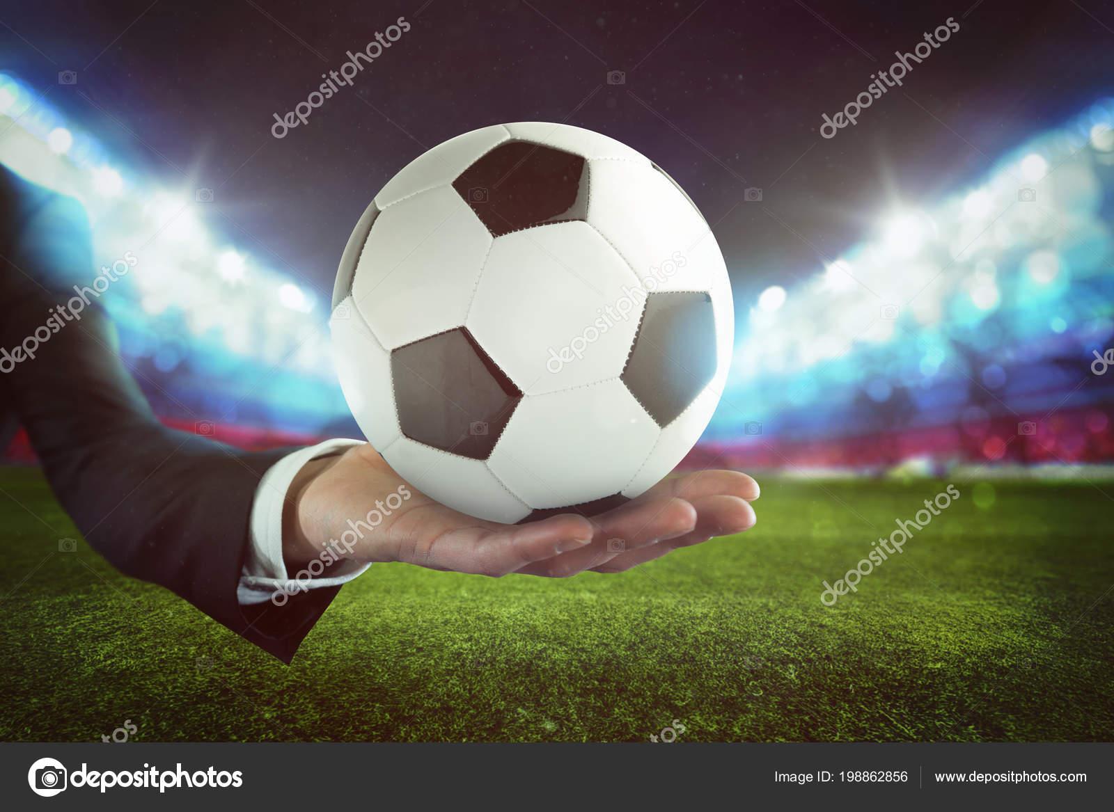 Ставки на спорт с мячом [PUNIQRANDLINE-(au-dating-names.txt) 61
