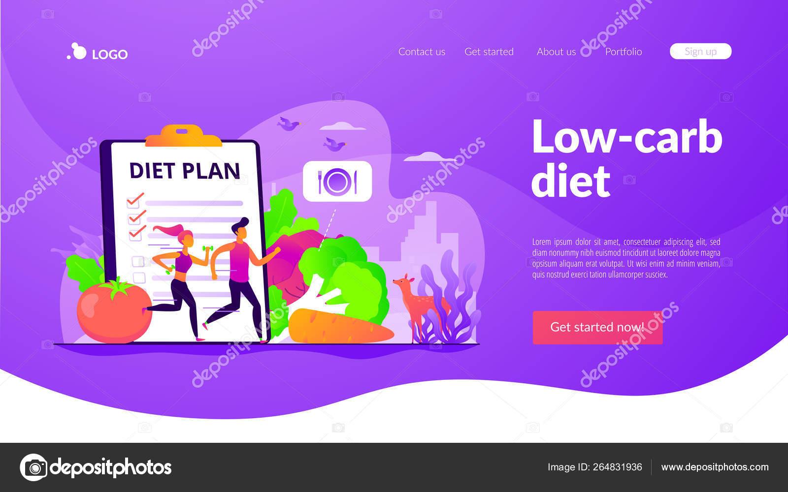 Paginas para bajar de peso