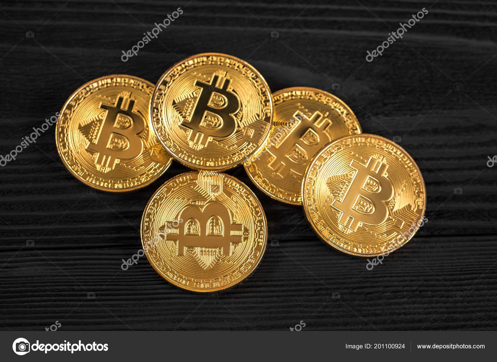 bitcoin asztal pénzt keresni folyamatosan