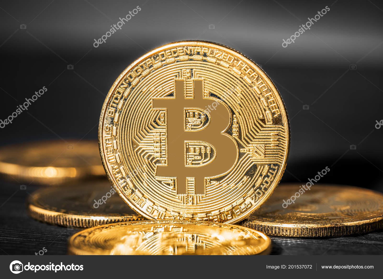 Fizetés bitcoinnal