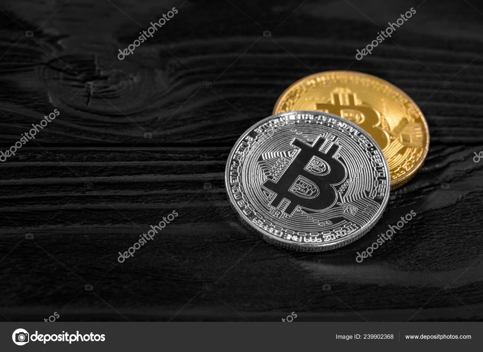 Volatilità relega bitcoin sull''Isola che non c'è': Mike Dolan   Reuters