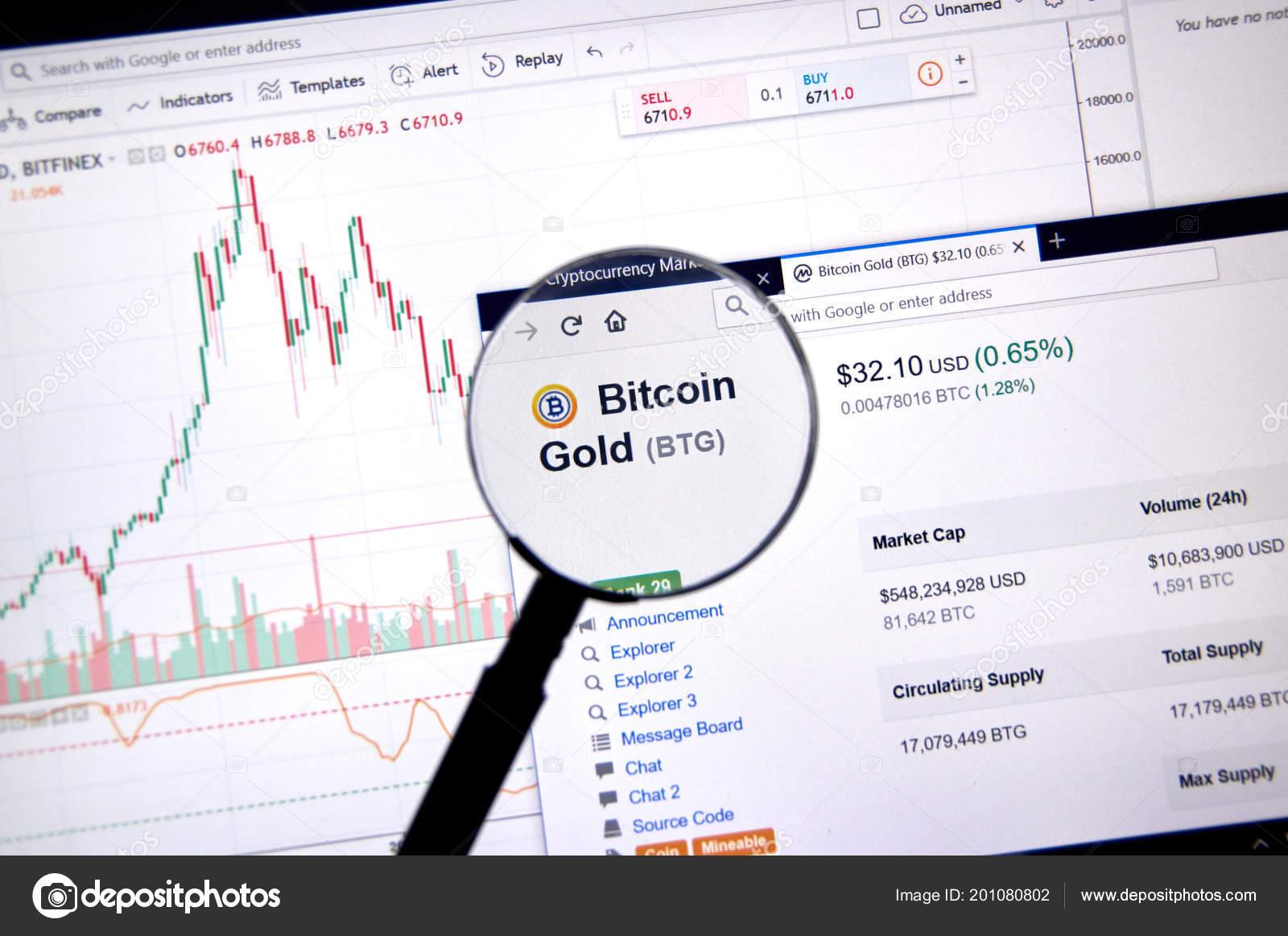 cryptocurrency stocks canada