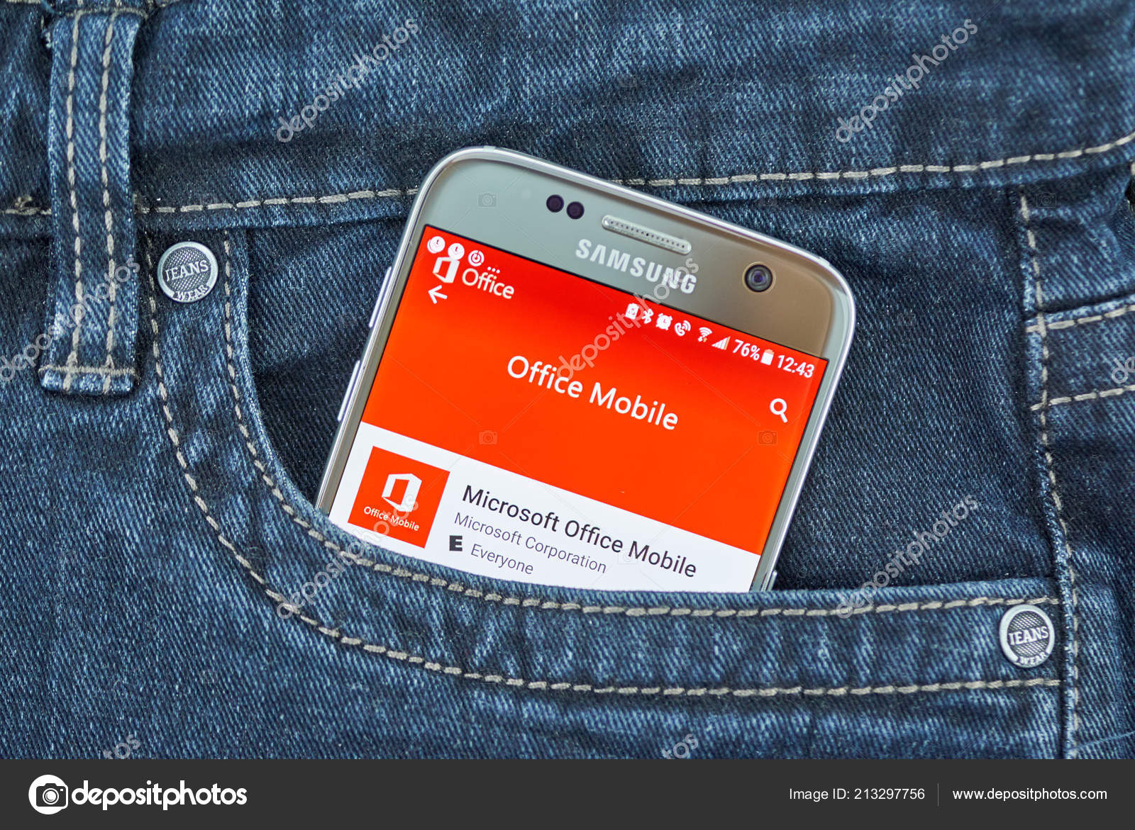 apps windows 10 mobile 2018