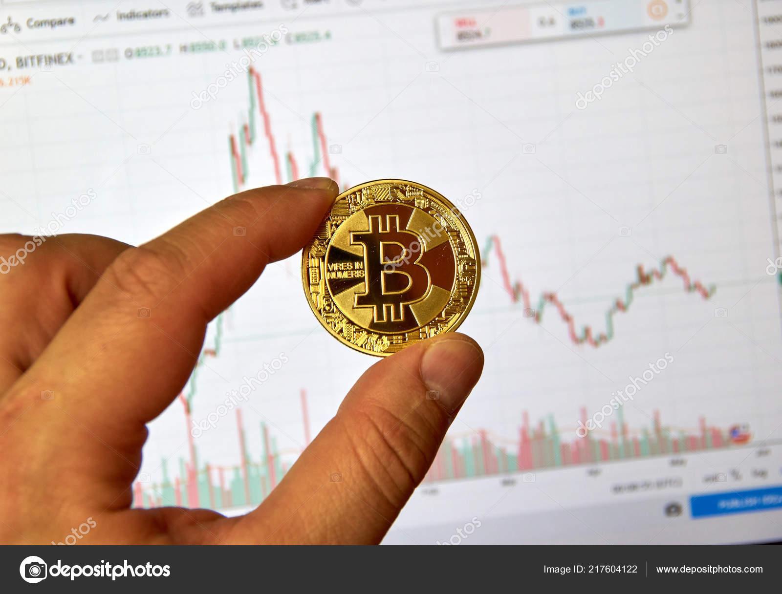 beat game win bitcoin